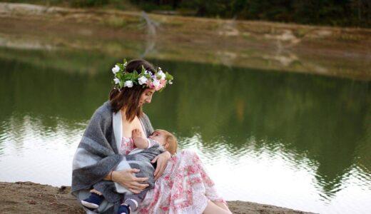 日本の2,30年先を行く⁉ ブラジルでの出産と育児の常識 体験談!日本と違う(多分)ところをまとめてみた