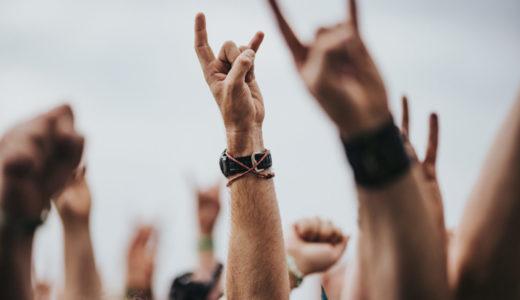 Thumb upの画像