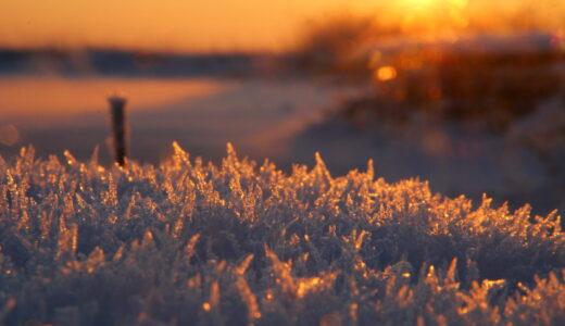 今さらながら、アナ雪を見て感動した話。