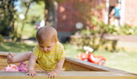 1歳児と長距離フライト!元CAが語る!飛行機の機内持ち込み必須リスト