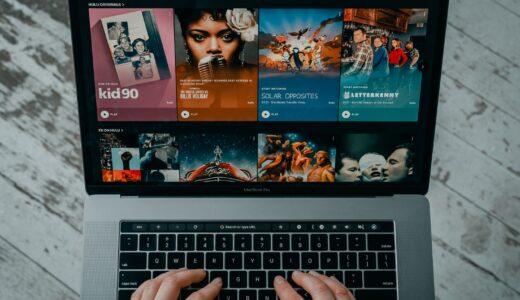 2021年最新!海外で日本Netflix/Hulu/dazn/abematv視聴の最適VPNは?